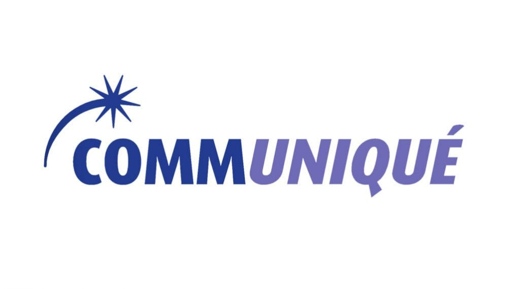 90TEN's life changing PR and medical education campaigns shortlisted for five Communiqué Awards