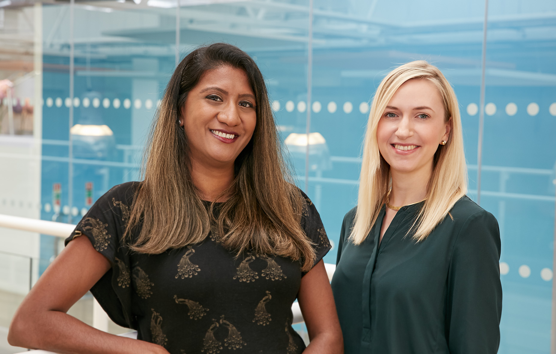 90TEN boosts PR and medical education teams with senior hires